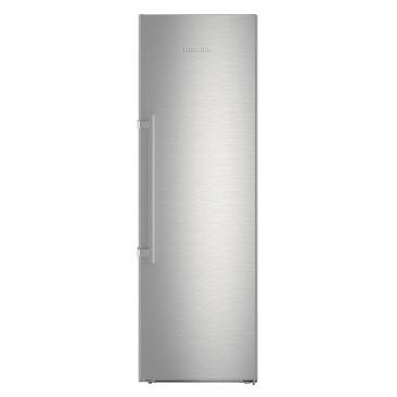 Хладилник Liebherr Kief 4330 - Изображение 5