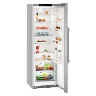 Хладилник Liebherr Kief 4330 - Изображение 6