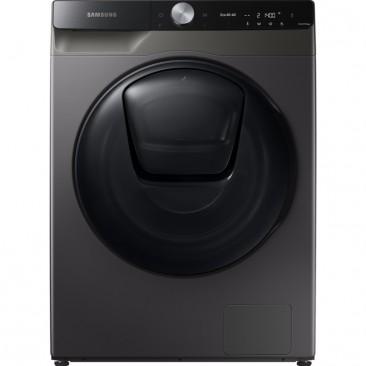 Пералня със сушилня Samsung WD90T754DBX - Изображение 1