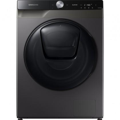 Пералня със сушилня Samsung WD90T754DBX - Изображение