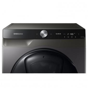 Пералня със сушилня Samsung WD90T754DBX - Изображение 4