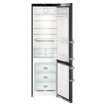 Хладилник с фризер Liebherr CNbs 4015 - Изображение 3