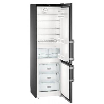 Хладилник с фризер Liebherr CNbs 4015 - Изображение 4