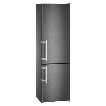 Хладилник с фризер Liebherr CNbs 4015 - Изображение 5