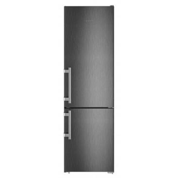 Хладилник с фризер Liebherr CNbs 4015 - Изображение 6