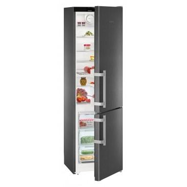 Хладилник с фризер Liebherr CNbs 4015 - Изображение 7