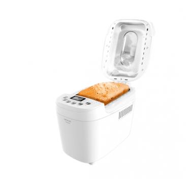 Хлебопекарна Cecotec Bread&Co 1500 PerfectCook - Изображение 1