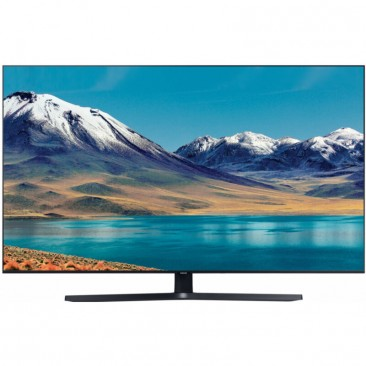 Телевизор Samsung UE55TU8502UXXH - Изображение 1