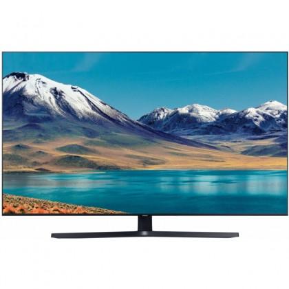 Телевизор Samsung UE55TU8502UXXH - Изображение