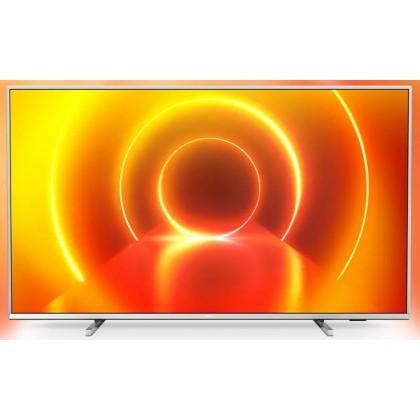 Телевизор Philips 50PUS7855/12 - Изображение