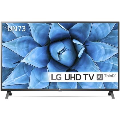 Телевизор LG LED 55UN73003LA - Изображение