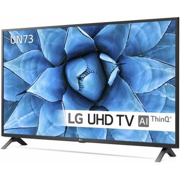 Телевизор LG LED 55UN73003LA - Изображение 3