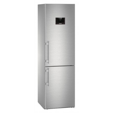 Хладилник с фризер Liebherr CBNes 4898 - Изображение 5