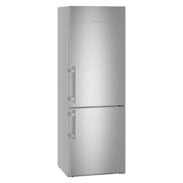 Хладилник с фризер Liebherr CBNef 5735 - Изображение 6