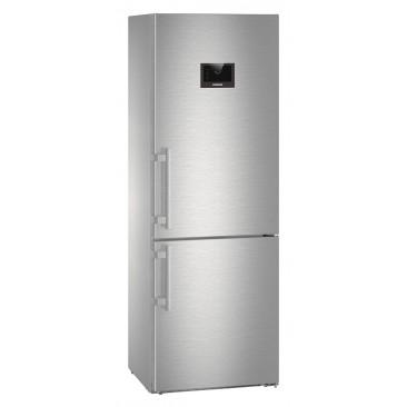 Хладилник с фризер Liebherr CBNes 5778 - Изображение 5