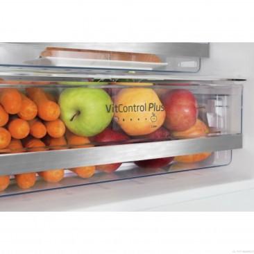 Хладилник с фризер Hansa FK 3356.4 DFZ - Изображение 10