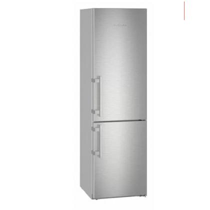 Хладилник с фризер Liebherr CNef 4835 - Изображение