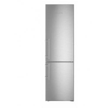 Хладилник с фризер Liebherr CNef 4835 - Изображение 7
