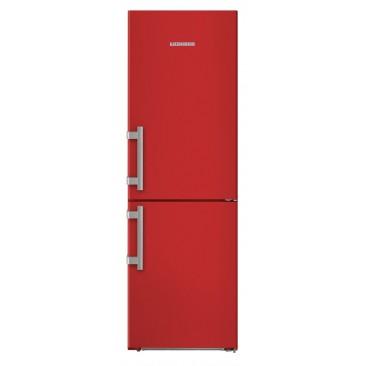 Хладилник с фризер Liebherr CNfr 4335 - Изображение 6
