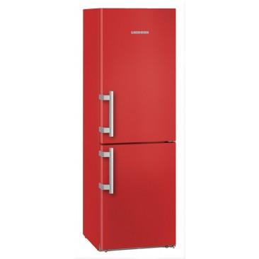 Хладилник с фризер Liebherr CNfr 4335 - Изображение 7
