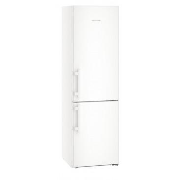 Хладилник с фризер Liebherr CBN 4835 - Изображение 6