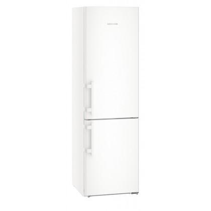 Хладилник с фризер Liebherr CBN 4835 - Изображение