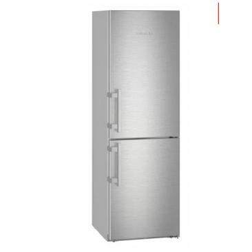 Хладилник с фризер Liebherr CNef 4335 - Изображение 6