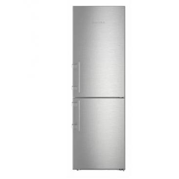 Хладилник с фризер Liebherr CNef 4335 - Изображение 7