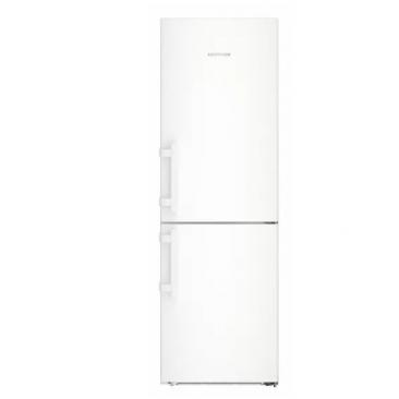 Хладилник с фризер Liebherr CN 4335 - Изображение 6