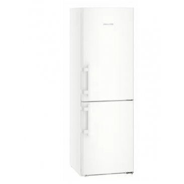 Хладилник с фризер Liebherr CN 4335 - Изображение 7