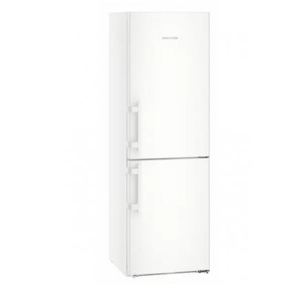 Хладилник с фризер Liebherr CN 4335 - Изображение