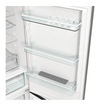 Хладилник с фризер Gorenje NRK6192AXL4 - Изображение 7