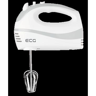 Ръчен миксер ECG RS 200 - Изображение 1