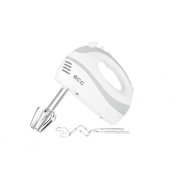 Ръчен миксер ECG RS 200 - Изображение 2