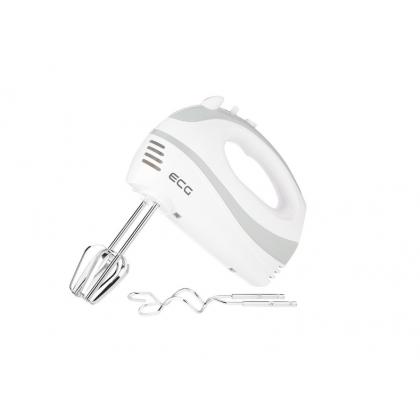 Ръчен миксер ECG RS 200 - Изображение