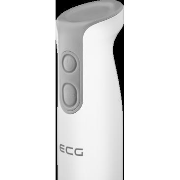 Пасатор ECG RM 430 - Изображение 4
