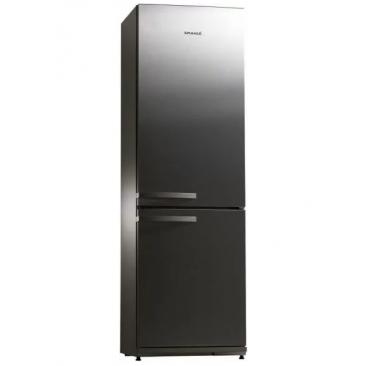 Хладилник Snaige RF 36SM-P1CBNF/27 - Изображение 2