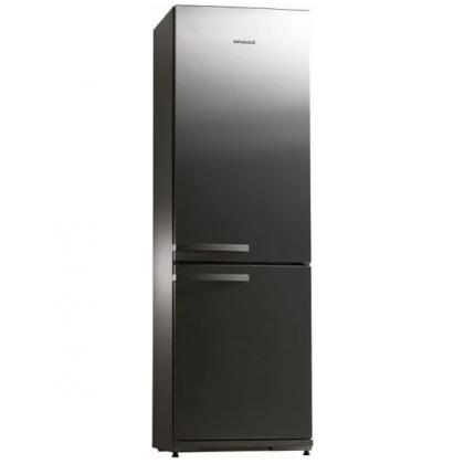 Хладилник Snaige RF 36SM-P1CBNF/27 - Изображение