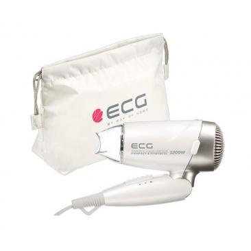 Сешоар ECG VV 1200 travel S - Изображение 1