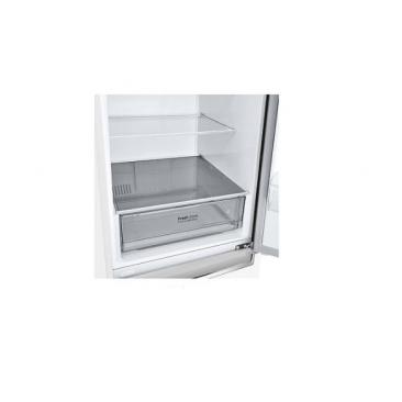 Хладилник с фризер LG GBP31SWLZN - Изображение 4