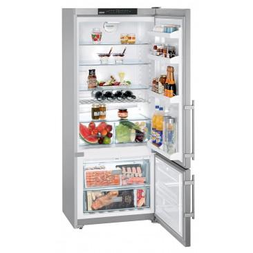 Хладилник с фризер Liebherr CNPesf 4613 - Изображение 4