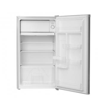Хладилник с една врата Heinner HF-N91SA+ - Изображение 1