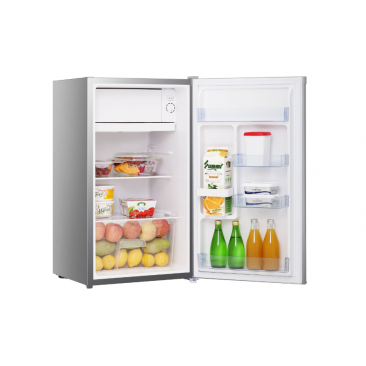 Хладилник с една врата Heinner HF-N91SA+ - Изображение 2