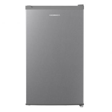 Хладилник с една врата Heinner HF-N91SA+ - Изображение 3