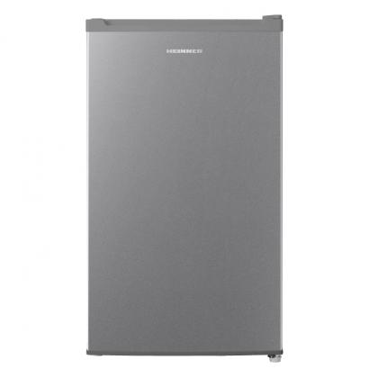 Хладилник с една врата Heinner HF-N91SA+ - Изображение