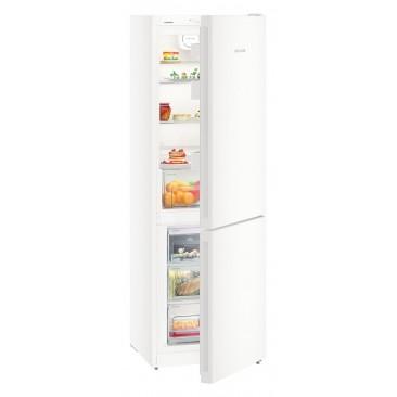 Хладилник с фризер Liebherr CP 4313 - Изображение 3