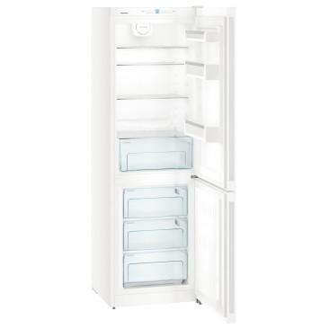 Хладилник с фризер Liebherr CP 4313 - Изображение 5