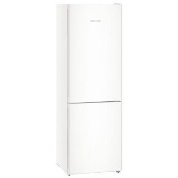 Хладилник с фризер Liebherr CP 4313 - Изображение 7