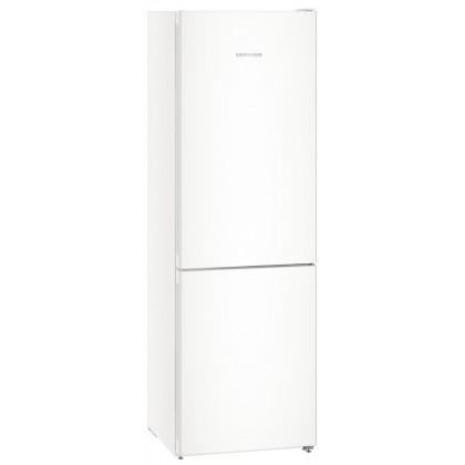 Хладилник с фризер Liebherr CP 4313 - Изображение