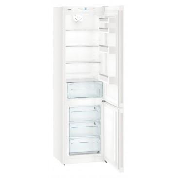 Комбиниран хладилник с фризер Liebherr CP 4813 - Изображение 5